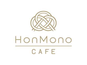 HonMono CAFE