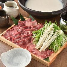 西新宿 閣牛