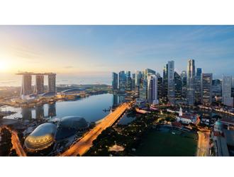 IL GHIOTTONE Singapore