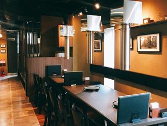 KollaBo(コラボ) 三軒茶屋店
