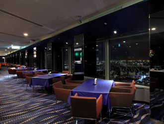 スカイクルーズ マクハリ アパホテル&リゾート〈東京ベイ幕張〉