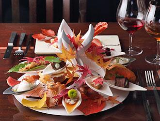 HaRe Gastronomia(ハレ ガストロノミア)
