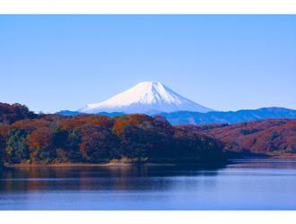【特定非公開求人案件】 箱根 旅館