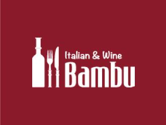Italian & Wine「Bambu」稲田堤駅前