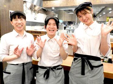 SHIBIRE NOODLES 蝋燭屋 梅田店
