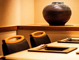和食・日本料理新ブランド 求人情報