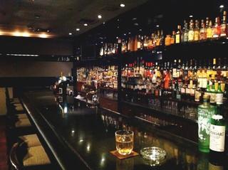 J's Bar 赤坂店 求人情報