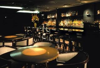 J's Bar 有楽町店