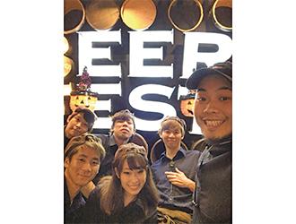 BEER&BBQ KIMURAYA 京急川崎 求人情報
