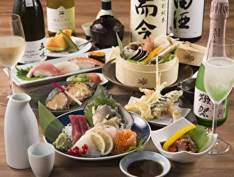Sushi 力蔵 武蔵小金井店 求人情報