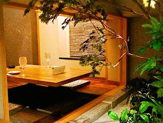 Japanese Cuisine 菜な 春吉店 求人情報