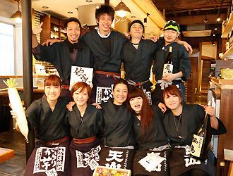佐賀県三瀬村ふもと赤鶏 八重洲店