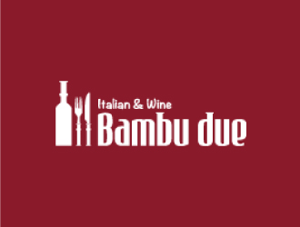 Italian&Wine「Bambu due」溝の口