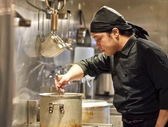 山形牛一頭買い焼肉 牛兵衛 草庵 東京ドームホテル店