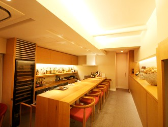 Wine Bar bapapa/バパパ