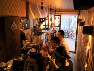大衆バルCocoro 亀戸店