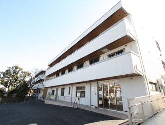 たのしい家 横浜鶴見ダイニング