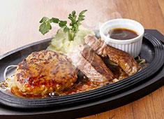 Jackson Farm & Grill 深川ギャザリア店