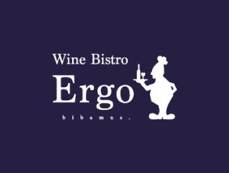 Bistro Ergo 溝の口 (ビストロ エルゴ)