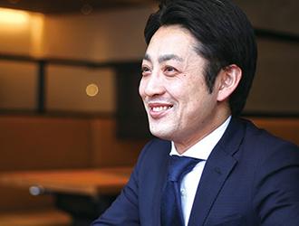 焼肉と和酒 うしごろ 貫 -Kan- 五反田店