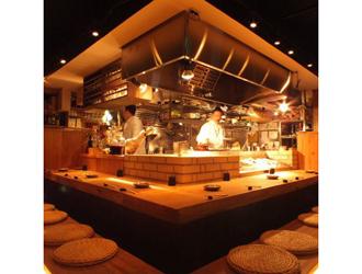 寿司居酒屋 ゑびす丸