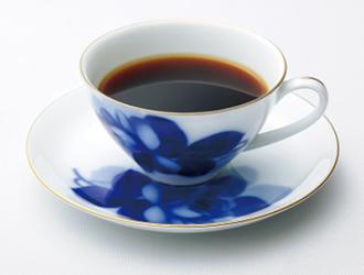 喫茶カフェ・ド・セブン