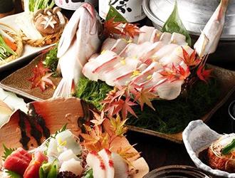 隠れ家Dining 一砂(いっさ) 立川