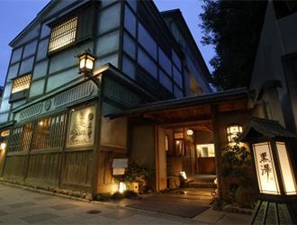永田町 黒澤