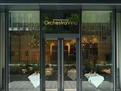 Orchestra vino