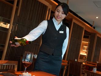魚菜料理とお酒 青柚子 秋葉原店