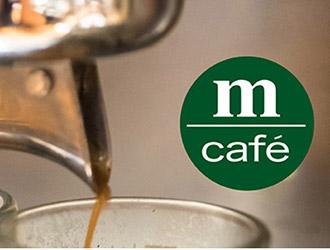 m cafe 勝田台店