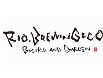 RIO BREWING & CO. 東京醸造所