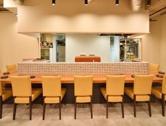 津多家 横浜西口本店