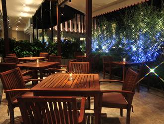 Muu Muu Diner Fine Hawaiian Cuisine阪急西宮ガーデンズ店