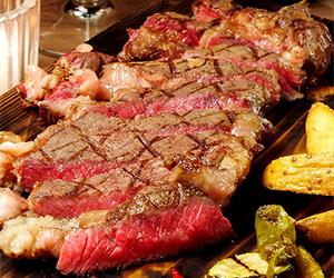 肉バル MANZO 中野店
