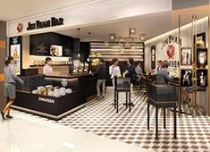 株式会社ダイナック(サントリーグループ・東証2部上場企業) 求人 新店舗が続々とオープンするからこそ、抜擢されるチャンスがたくさんあります。