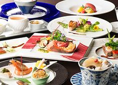 浅草ビューホテル 求人 当社は常に現状に満足せず、最高の料理・サービスを目指しております。ここにあなたのエッセンスを加えてください。