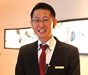髙島屋グループ 株式会社 アール・ティー・コーポレーション 求人