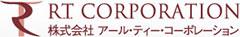 髙島屋グループ 株式会社 アール・ティー・コーポレーション 求人情報