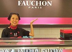 髙島屋グループ 株式会社 アール・ティー・コーポレーション 求人 ライセンスブランドのフォションは、パリに本店を置く一流食料品店です。グローバルに食文化を広げています。