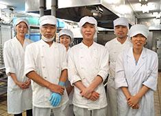 髙島屋グループ 株式会社 アール・ティー・コーポレーション 求人 中途入社がハンデにならない充実のキャリアアップ制度と待遇・福利厚生が整っています。