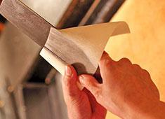 炭遊酒菜 旅籠(はたご)/竹川観光株式会社 求人 あなたの技術に応じて和食の技術が身につきます!