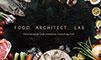 株式会社FOOD ARCHITECT LAB(フードアーキテクトラボ) 求人情報