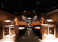 株式会社FOOD ARCHITECT LAB(フードアーキテクトラボ) 求人 ▲内装・素材・料理法全てにこだわった和食店も展開中!