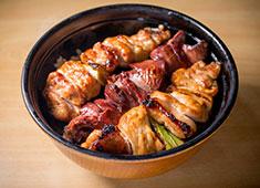 渋谷 鳥竹総本店/株式会社 鳥竹 求人 長年愛される料理の味、仕込みの秘訣が学べます!高度な調理経験がなくても大丈夫ですよ◎