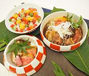 日本料理 赤坂 はらだ 求人