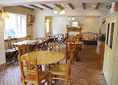 Galettoria(ガレットリア)/マニー 株式会社 求人 今までガレットやクレープの事を知らなかった方も歓迎です。こんなに素敵な料理があるんです。一緒に広めていきましょう!