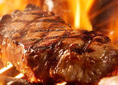 株式会社 ロイヤルダイニング(新ブランド開業事業部) 求人 ▲肉の扱い、火入れなどの経験を活かせます!