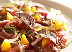 中勢以 内店(ナカセイ ウチミセ) 求人 新しい分野のレストランだからこそ、新しい料理がどんどん生まれます。