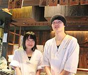 もつ焼き煮込み「三六(みろく)」/株式会社バル.ジャパン 求人